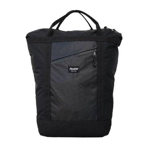 Denizen 14L Tote Backpack