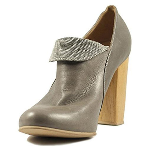 Risa Ana Ankle Boot