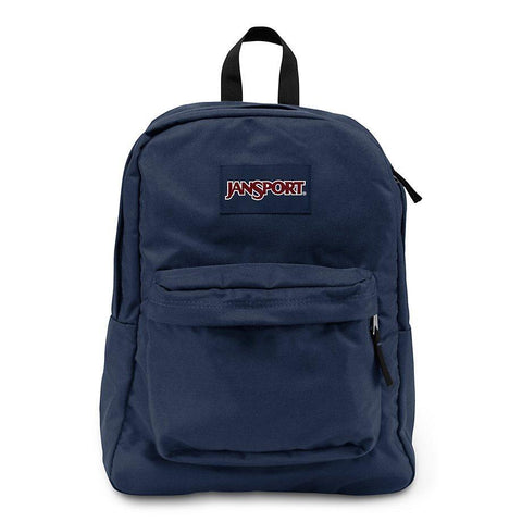 Superbreak Basic Backpack