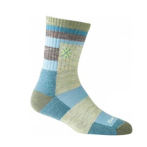 Women's Trekking Sock