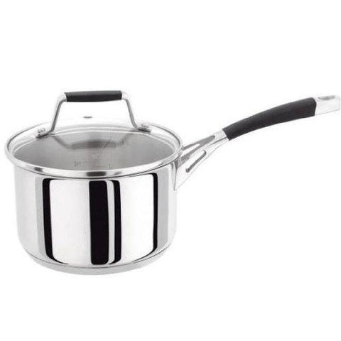 5000 Induction 16cm Sauce Pan