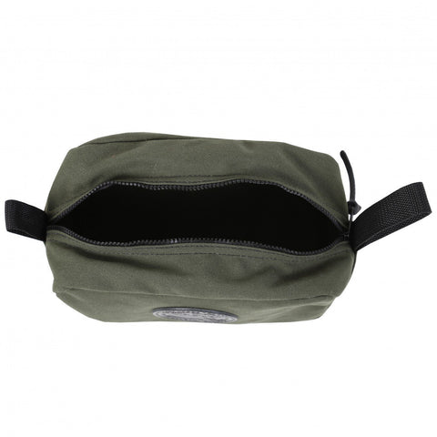 Duluth Pack Large Grab-N-Go Bag | BuyMeOnce USA