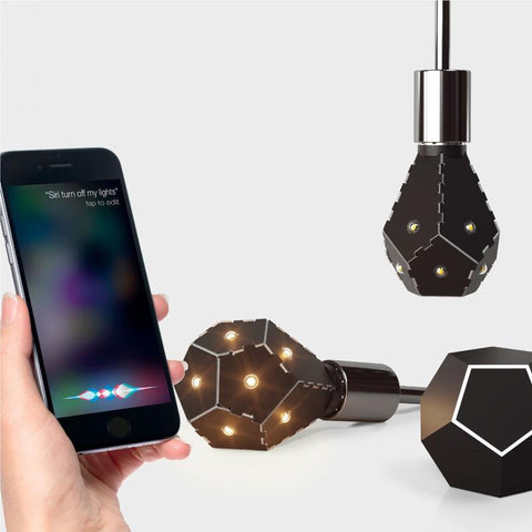 Ivy LED Smarter Lighting Kit