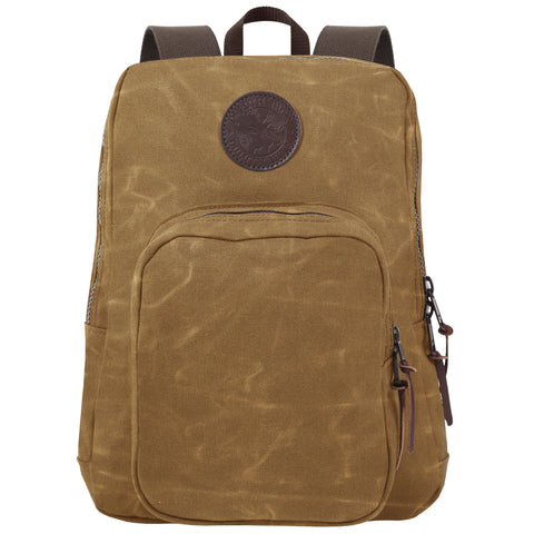 Duluth Pack Large Standard Backpack | BuyMeOnce USA