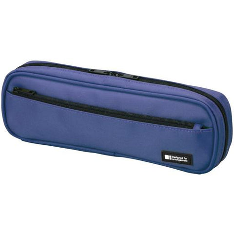 Slim Pencil Case