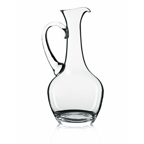 Vinoteque 25-1/4-Ounce Carafe