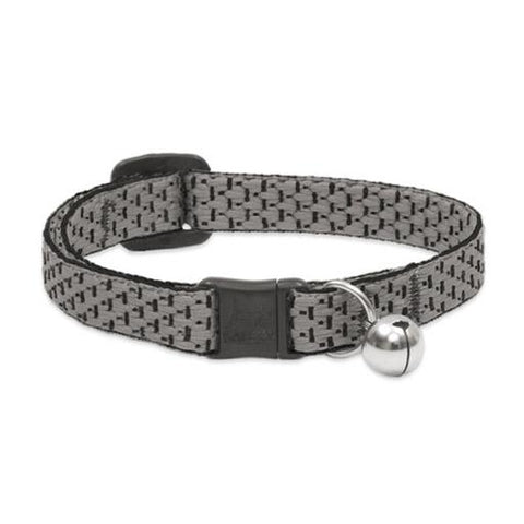 ECO Safety Collar with Bell, Cat