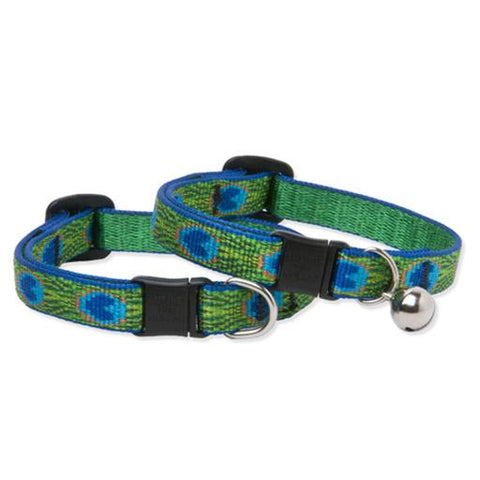 Originals Safety Collar, Cat