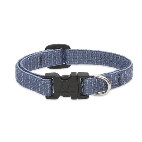 ECO Adjustable Collar, Medium Dog