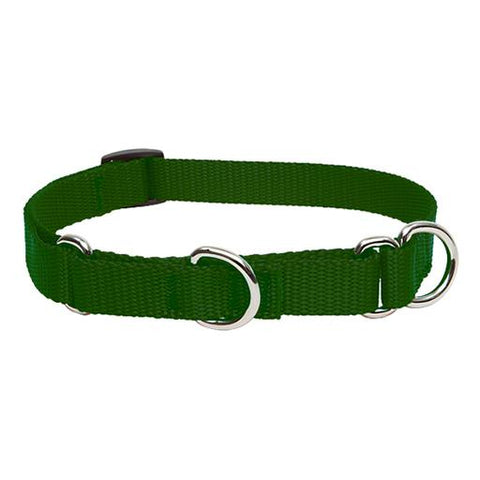 Basics Martingale Collar, Medium Dog