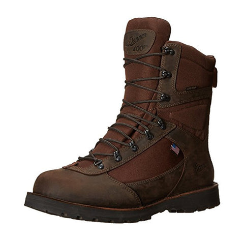 "East Ridge 8"" Hiking Boot"