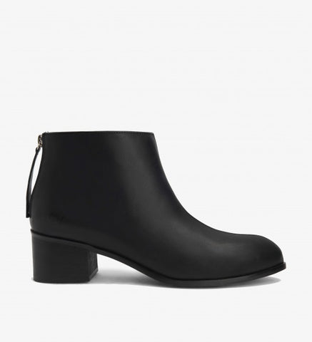 Vendome Ankle Boot