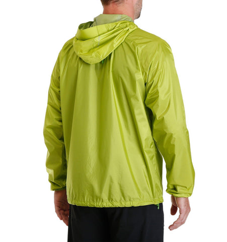 Men's Helium II Flash-Storm Jacket