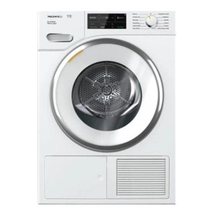 Miele 24 Inch Heat Pump Dryer | BuyMeOnce