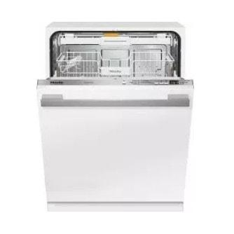 Miele Classic Plus Dishwasher | BuyMeOnce