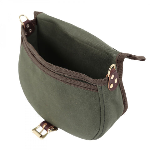 Duluth Pack Small Shell Purse | BuyMeOnce USA