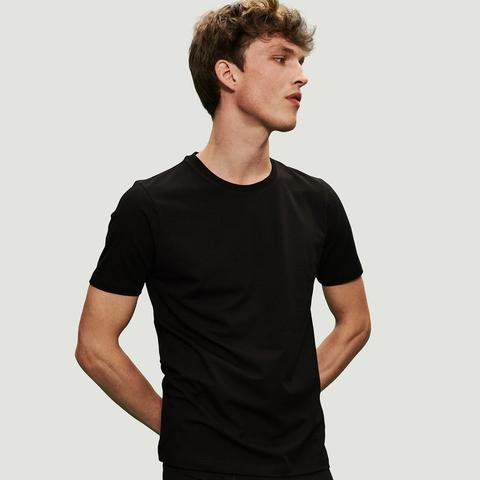 Men's Cotton Tee