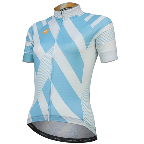 Ascent 3.0 Jersey, Women's