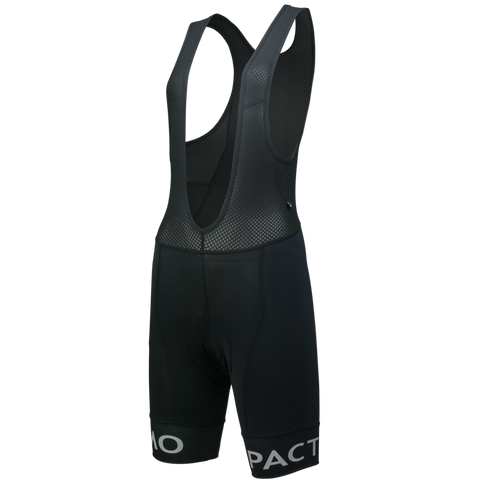 Ascent Vector Bib, Women's