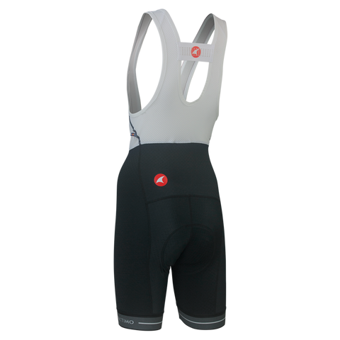 Summit Raptor 2.0 Bibs, Women's