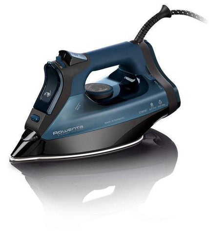 Everlast Anticalc Steam Iron