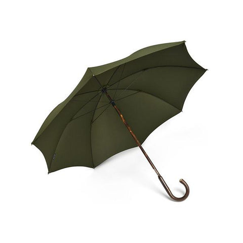 Savile Umbrella