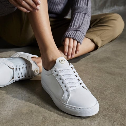 Women's 172 Sustainable Sneakers