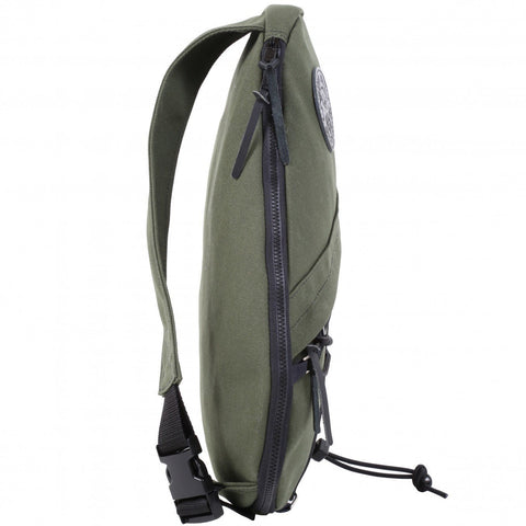 Duluth Pack Sling Pack | BuyMeOnce USA