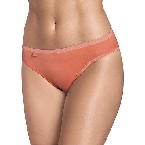 Women's Evernew Tai Brief