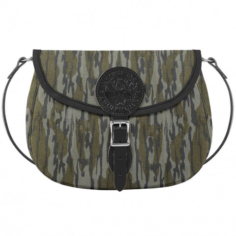 Duluth Pack Medium Deluxe Shell Purse | BuyMeOnce USA