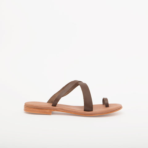 Carla Sustainable Sandals
