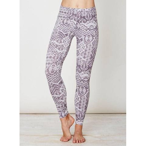 Ziggy Bamboo Leggings