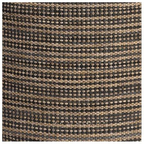 Handwoven Recycled Rubber Indoor/Outdoor Pillow Covers