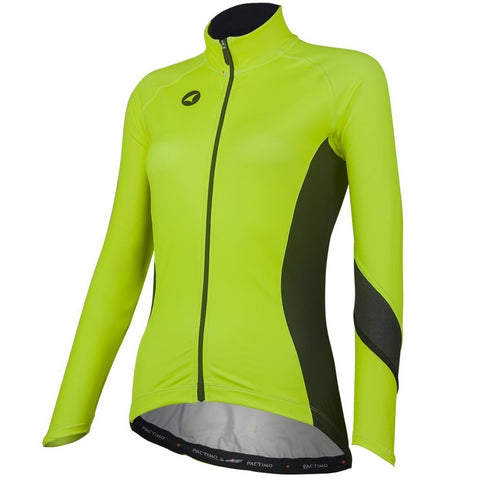 Alpine Thermal RT Jersey, Women's