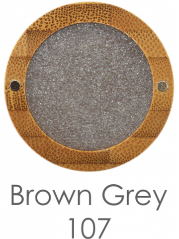 Vegan Refillable Pearly Eyeshadow
