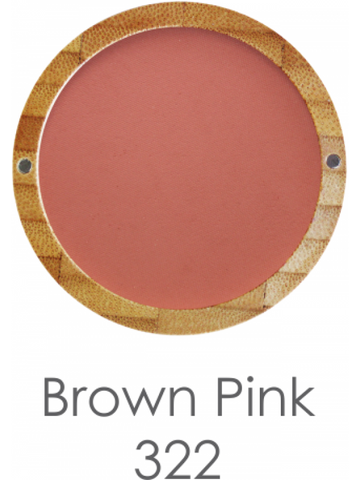 Vegan Refillable Blush