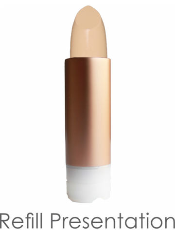 Refillable Concealer Stick