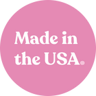 USA Made icon