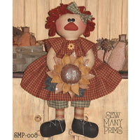 $3.00 Downloads ~ Sew Many Prims - Sew Many Prims