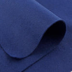 Wool Felt, ragtime blue - Sew Many Prims