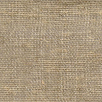 "Burlap - fine weave - natural, 12"" x 36"" - Sew Many Prims"