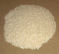 Mica Powder, 1/8 cup - Sew Many Prims