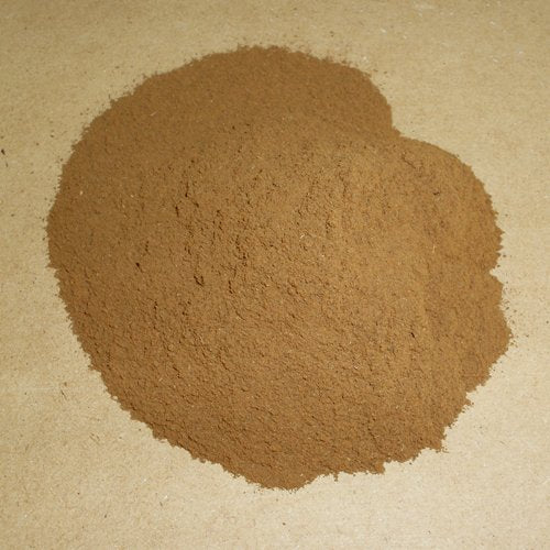 Spice Mixture, 1 cup - Sew Many Prims