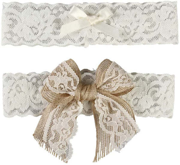 The 15 Best Wedding Garter Belts From 14 99 Bridesmaid Gifts Boutique