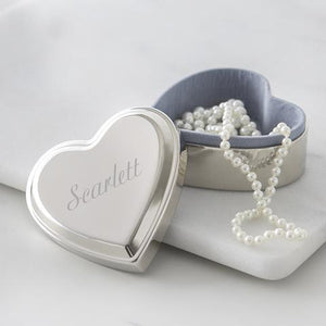 Affordable Bridesmaid Gifts