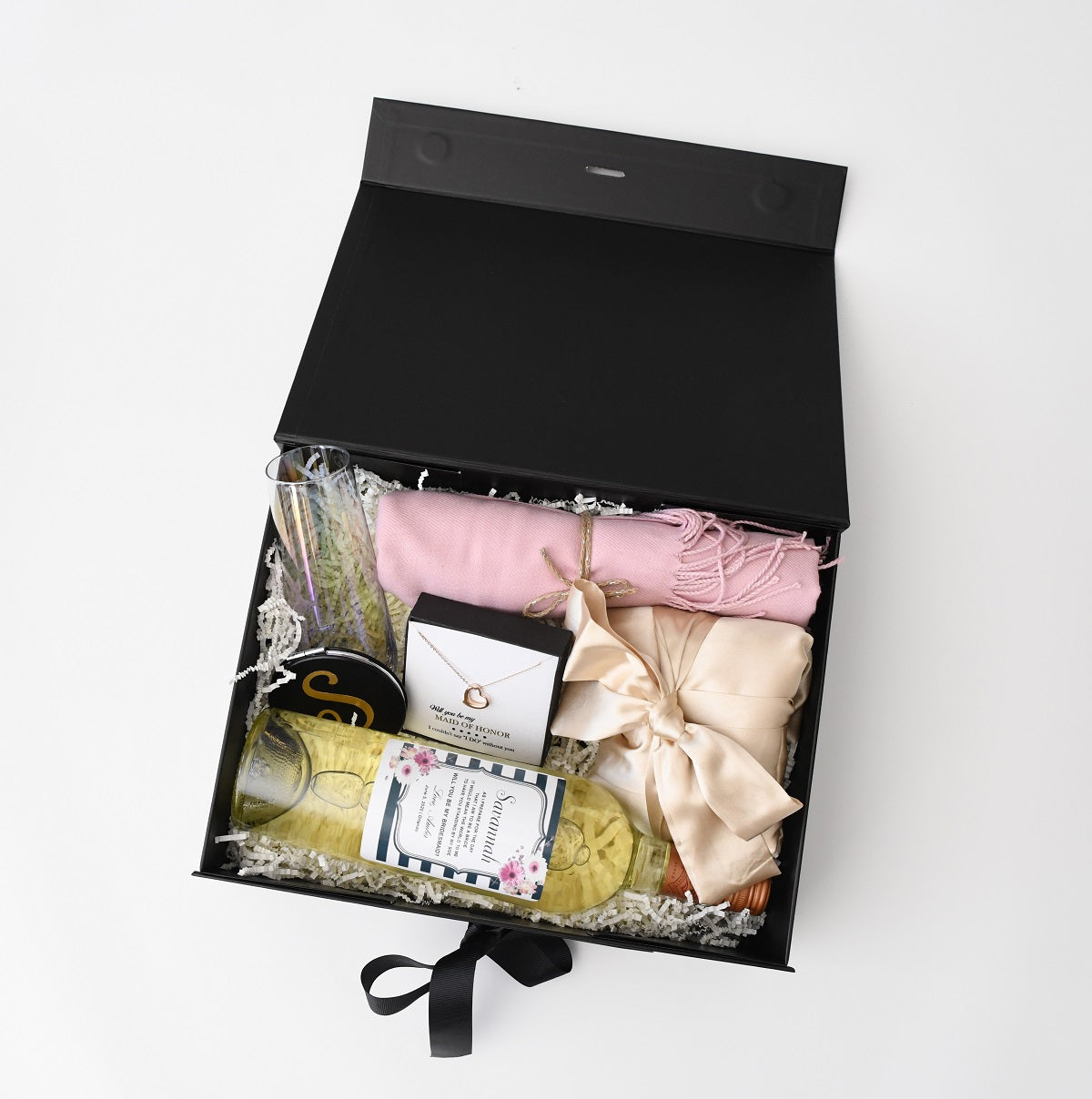 Dream Chasers Gift Set