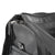 Personalized Women's Microfiber Convertible Garment Bag