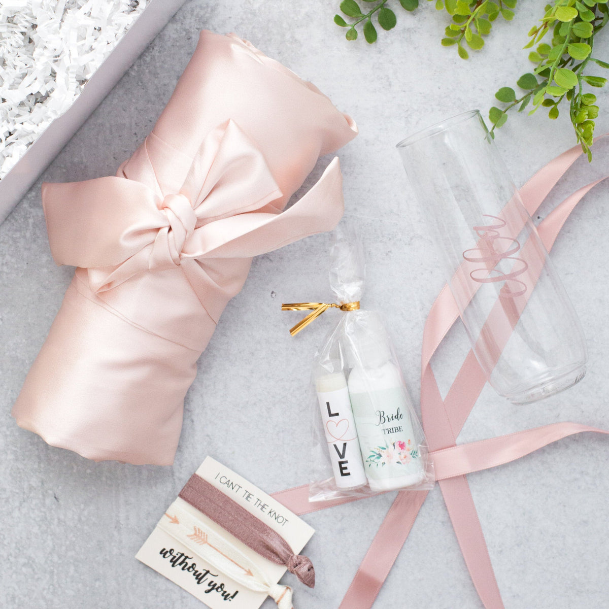 Pamper Me Gift Box