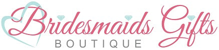 Bridesmaid Gifts Boutique