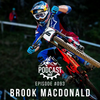 #093 Brook Macdonald